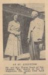Homer Stark 1950