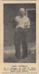 M J Riegger 1950