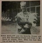 Mike Ratliff (2)