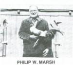 PhilipMarsh