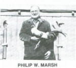 PhilipMarsh