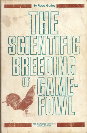 Conditioning Method Of Gamefowl http://gamecocksunlimited.wordpress